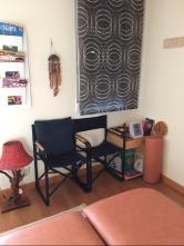 www.masajeyfisioterapia.com